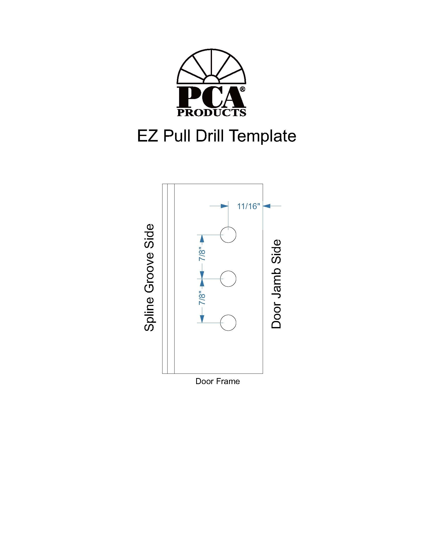 http://s3.pcaproducts.com/documents/EZ-Pull-Drill-Template.jpg
