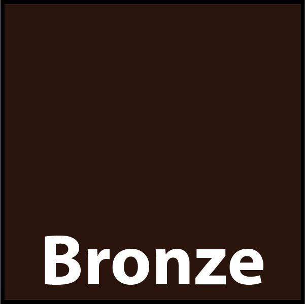 PCA_colorchips_Bronze.jpg