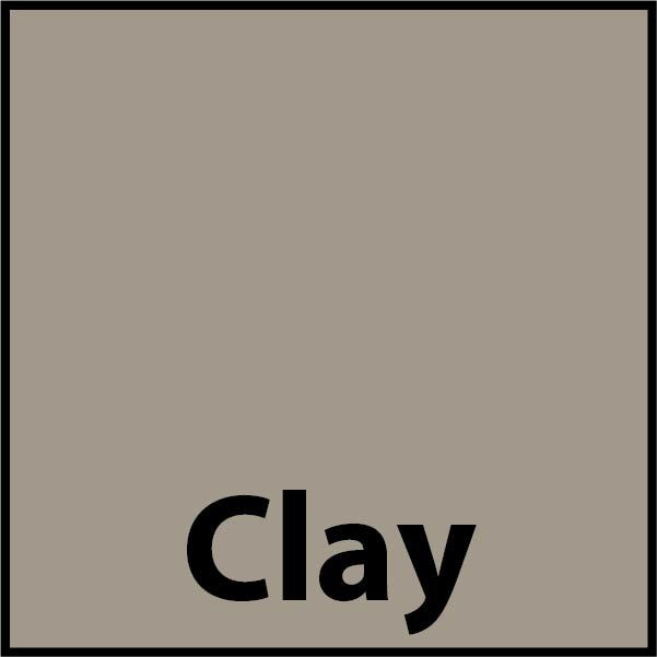 PCA_colorchips_Clay.jpg