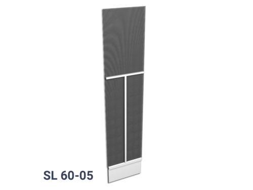 Sl 60 05 Lg
