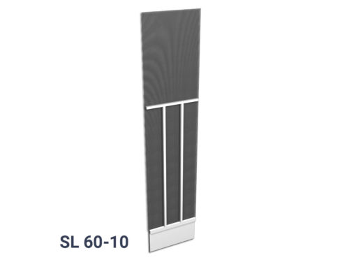 Sl 60 10 Lg