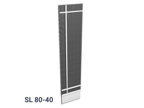 Sl 80 40 Lg