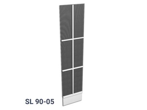 Sl 90 05 Lg