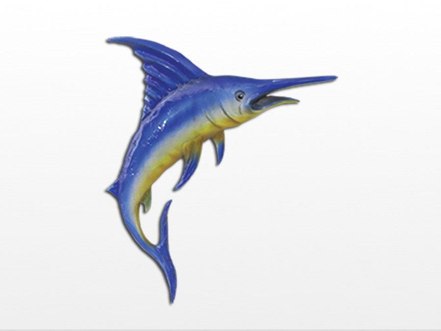 Figurines Marlin