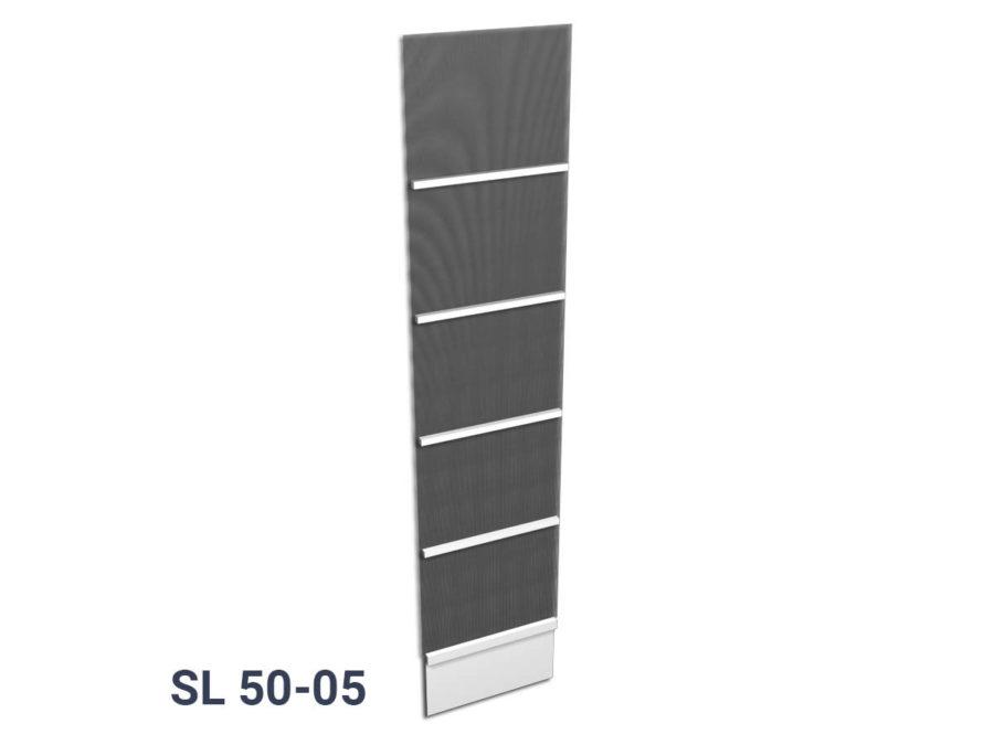 Sl 50 05 Lg
