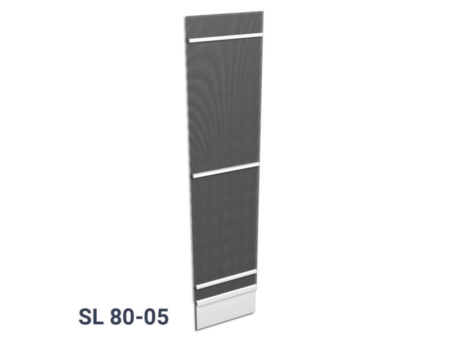 Sl 80 05 Lg