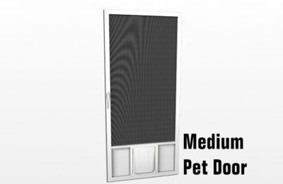 A 100 Pet Med Full