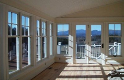 Clean Windows Means Beautiful Views