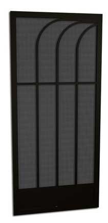 NL-1040 Black