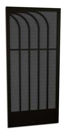NR-1050 Black