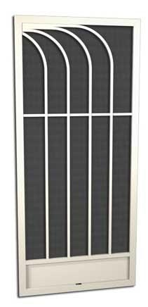 NR-1050 Ivory