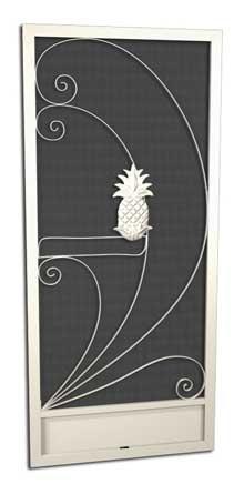 NR-2060 Ivory