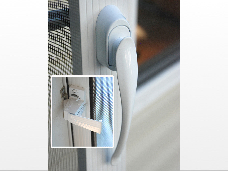 Pull Door Handle Door Lever Handle Ada Compliant