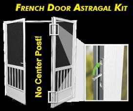 french_door.png