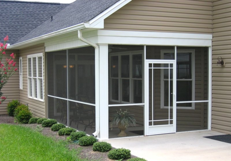 PCA Screen door · Cse Q1540 001 ... & Porch and Patio Screen Doors | PCA Products